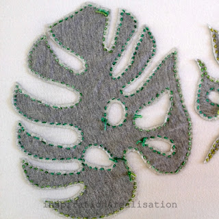 inspiration&realisation_diy_tropical_leaves_hibiscus_hawaiian_shirt_applique_tutorial_06 (320x320, 108Kb)