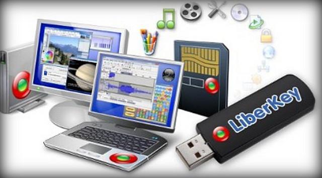 PORTABLE: что такое Portable soft? Portable программы