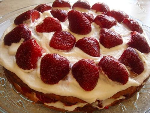 0_4a889_efff98b2_-1-L клубничный торт (500x375, 237Kb)