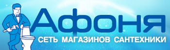 4346910_Bezimyannii (350x104, 67Kb)