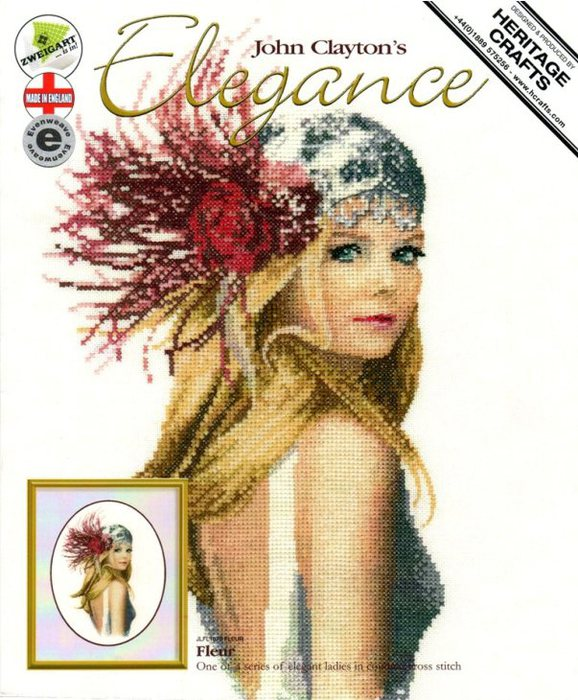 5630023_Heritage_JLFL1075_Fleur (578x700, 97Kb)