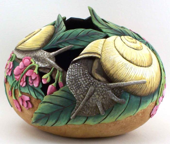 Snail-WEB (700x592, 384Kb)