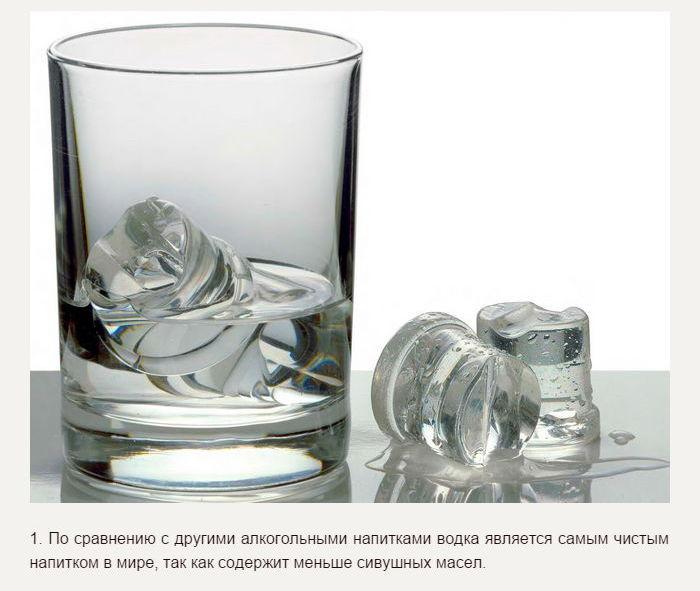 Факты о водке (1) (700x591, 175Kb)