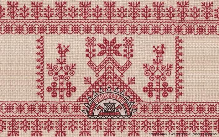 116885663_large_vuyshivka_Makosh (700x437, 329Kb)