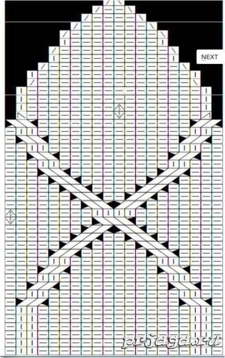 Fiksavimas1 (440x700, 505Kb)