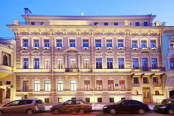 гостиница домина (600x400, 163Kb)