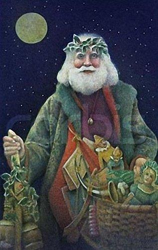 5. Английский Дед Мороз - Фазер Кристмас (317x500, 136Kb)
