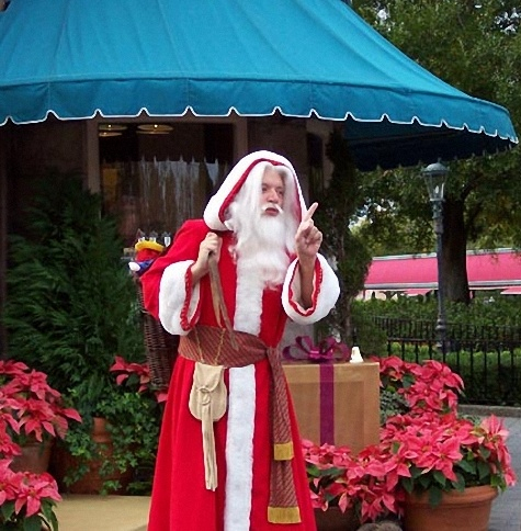 7. Французский Дед Мороз -  Пэр Ноэль (475x484, 264Kb)