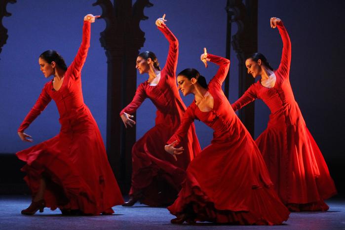 ballet-flamenco-andalucia (700x466, 325Kb)