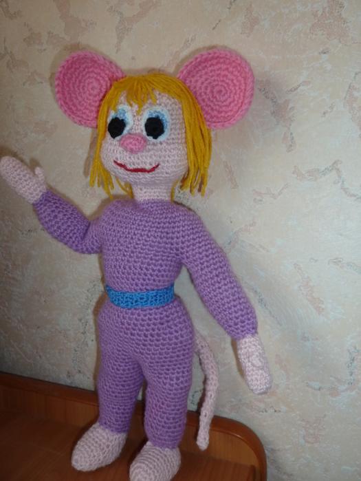 МК по созданию проволочного каркаса для вязаной игрушки/1783336_0305b270d27f5a464648ecf7b89813f9 (525x700, 237Kb)