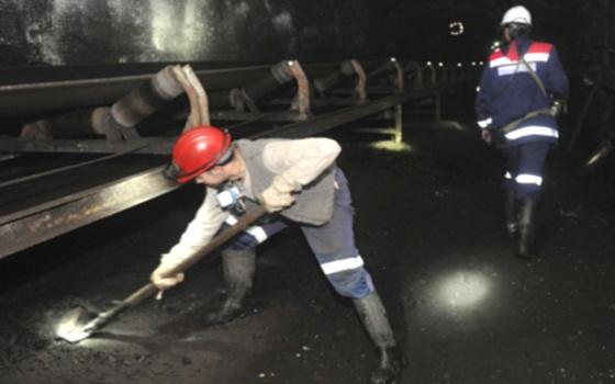 ДНР отказалась останавливать энергетику (560x350, 52Kb)