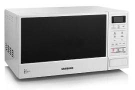 samsung (270x180, 5Kb)