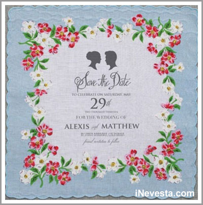 Необычные приглашения на свадьбу/4799166_wedding_inv_5 (400x405, 48Kb)