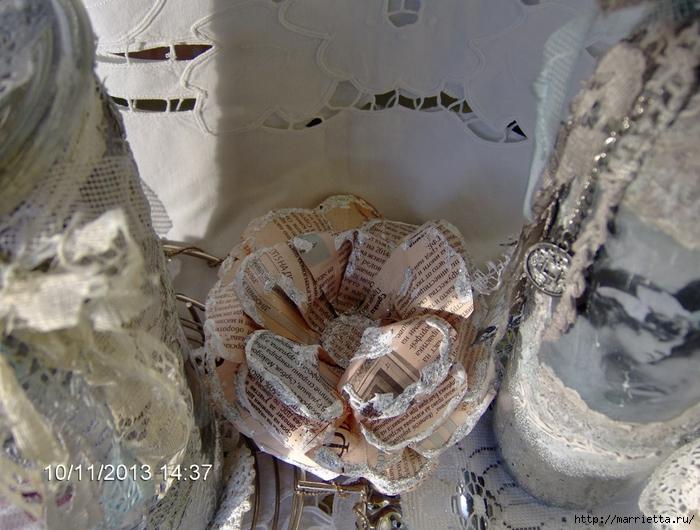 Ручная работа в винтажном стиле (26) (700x530, 299Kb)