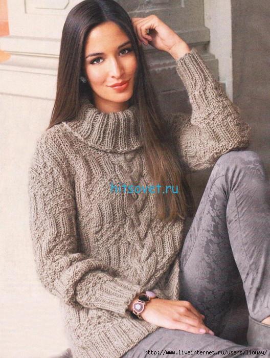 pulover36 (528x700, 252Kb)