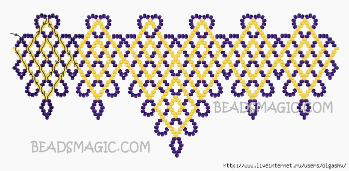 free-beading-tutorial-necklace-212 (700x343, 202Kb)