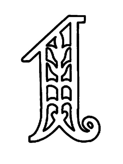 1 (525x700, 22Kb)