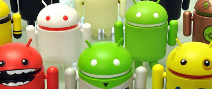 1330587650_android-robots (700x295, 205Kb)
