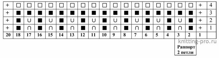 tkany-tab (700x185, 65Kb)