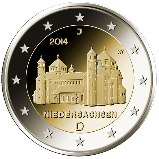 02-evro-germaniya-2014-nidersahzen-d-jpg (550x552, 207Kb)