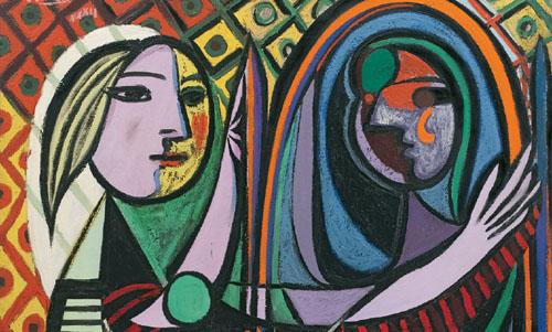 пикассо (500x301, 84Kb)