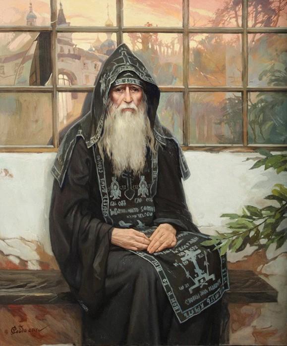 SimeonAfonskij (579x700, 107Kb)