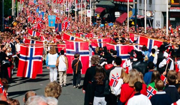 Норвегия против ЕС (600x350, 129Kb)