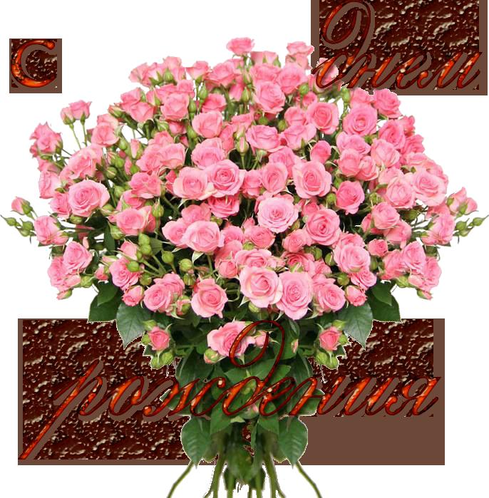 867717acbeb2210aeb735af28081aa35bc5f6c120382326_yapfiles.ru (686x699, 763Kb)