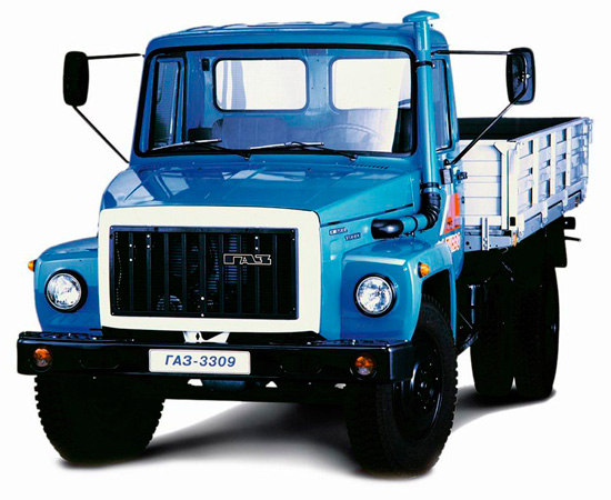 gaz-3309 (550x450, 197Kb)