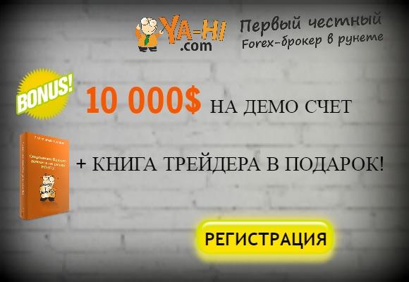 14147518095-580-400-11 (580x400, 143Kb)