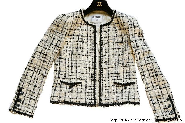 o-casaqueto-de-tweed1 (635x425, 230Kb)