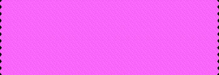 1 (700x240, 242Kb)
