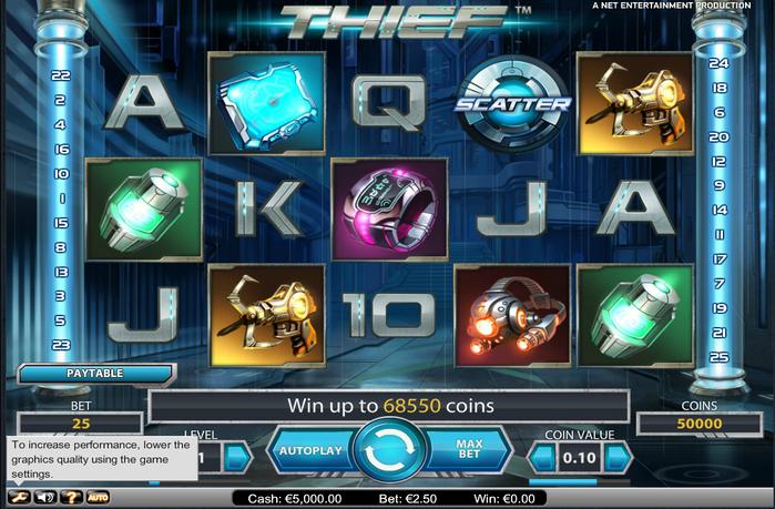 игровые автоматы Вулкан/1868538_thief (700x459, 480Kb)