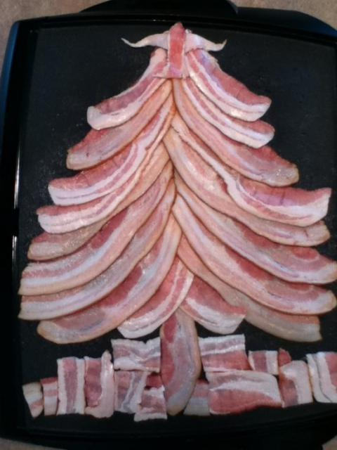 5756405-R3L8T8D-550-o-bacon-tree-o-bacon-tree-28649-1293301264-24_0 (480x640, 195Kb)