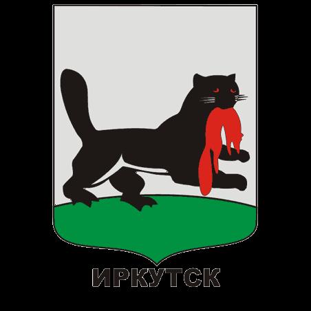irkutsk_town (452x452, 5Kb)