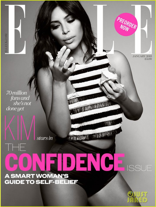 kim-kardashian-elle-uk-january-2015-02 (528x700, 93Kb)
