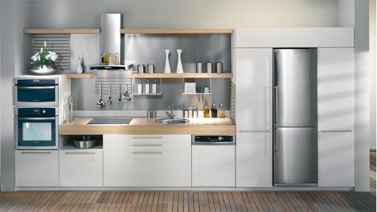 холодильник 3 (532x300, 91Kb)