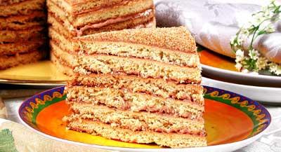 0,923015149.recpic торт чудо (400x217, 135Kb)