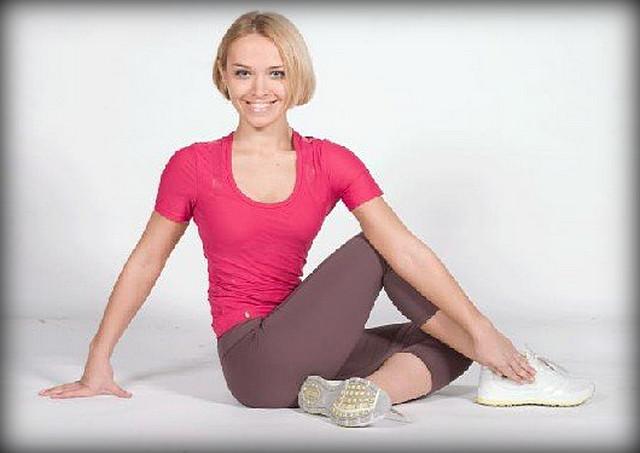 йога мышечно-суставная гимнастика рисунки