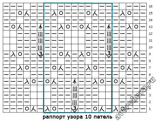 kWAjP4cyd6A (548x425, 175Kb)