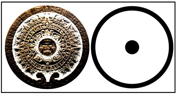 Bronx-Zoo-Aztec-Sun-Stone-Is-Same-As-Egyptian-Sun-Glyph (618x333, 83Kb)