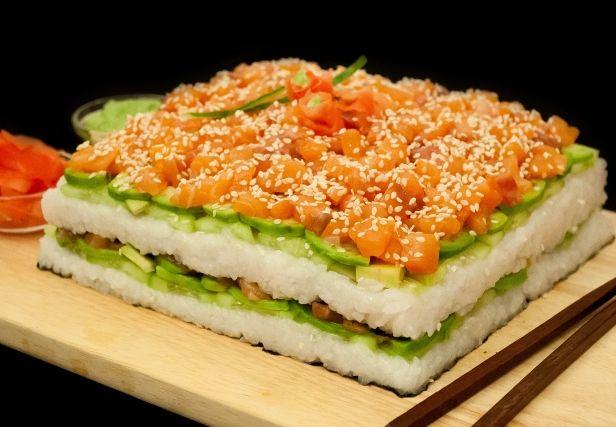 tort-sushi-retcept-1 (616x427, 45Kb)