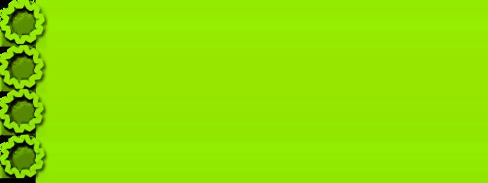 зеленоватый фон1 (700x262, 33Kb)