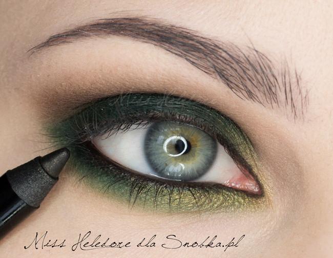 Senate makeup