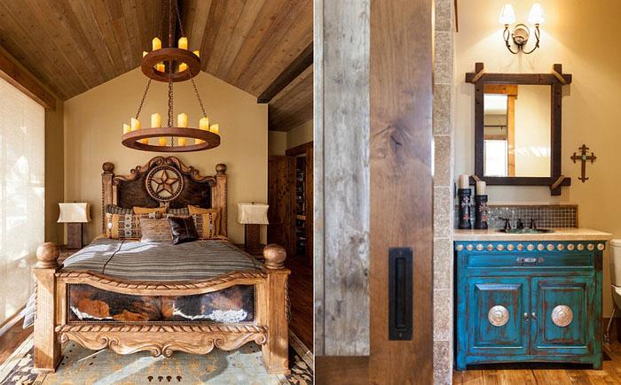 красивый деревянный дом 8 (700x435, 281Kb)