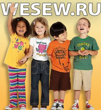 finished_pattern_children_t-shirts_wesew_200 (200x218, 23Kb)