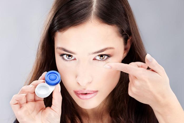 Выбираем контактные линзы (1) (700x466, 236Kb)