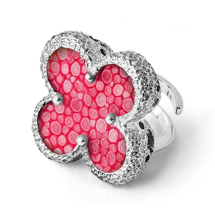 кольцо мишель 1 (700x700, 284Kb)
