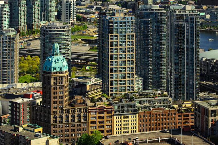vancouver-sun-tower-900x600 (700x466, 176Kb)