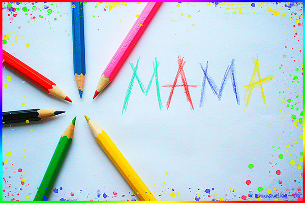 2804996_mama (600x400, 149Kb)